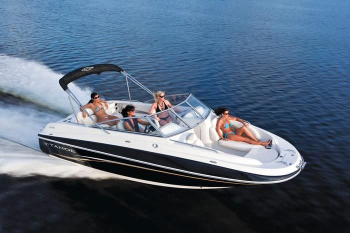 Small boat transport interstate haulers Best motor boats